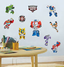 Transformer Decals For Sale Tags Removable Wall Murals For Cheap Decal Art Dry Erase Design Large Transformer Arctic Cat