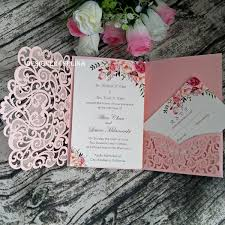 on s blush pink sweetheart wedding