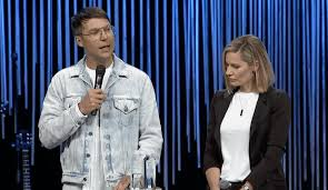 Judah and Chelsea Smith: Racism Is Spiritual, and Our Silence Is Not an  Option | RELEVANT