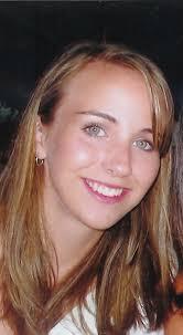 Abigail Hoffman Obituary - Denver, CO   Denver Post