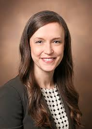 Abby Taylor, MD | Department of Urology