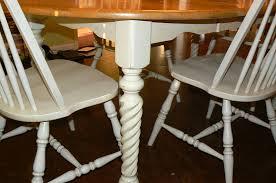 craigslist dining room furniture and
