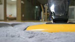 usa carpet cleaning leads