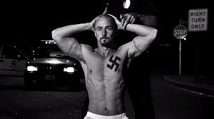 Official Trailer: American History X (1998) - YouTube