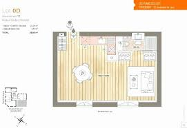 don gardner small house plans donald a