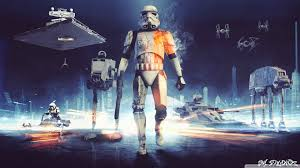 50 star wars battlefront 2 wallpaper