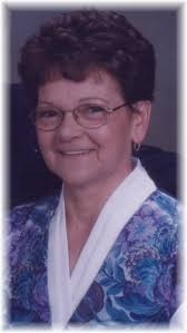 Obituary of Ruth E. Leja   Beers & Story Funeral Homes