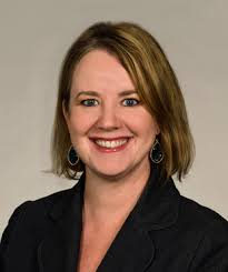 Holly Pauling Smith | Co-Chair, Class Action & Appellate Litigation  Practice Group | Meet Our Professionals | Shook, Hardy & Bacon