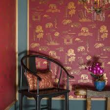 gurgaon delhi india asian paints wallpapers