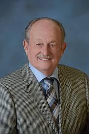 Roy Johnson, MD   Arch Health