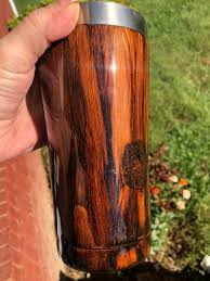 Dianna Lynch On Twitter Excited To Share This Item From My Etsy Shop Woodgrain Tumbler Woodgrain Stainless Tumbler Fathers Day Gift Mens Gift Men Tumblers Decals Yeti Decals Tumblers Dad Gifts Brown