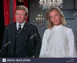 COLUMBO 1971-2003 serie TV creee par ...