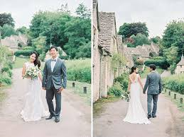 hilary-chan-overseas-engagement-pre-wedding-cotswolds-england-006 – Bride  and Breakfast HK