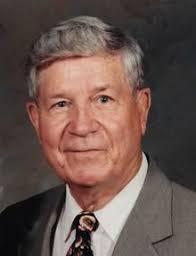 Obituary of Homer L. Williamson   Krantz-McNeely Funeral Home   Tru...