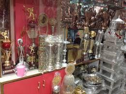 maruthi craft gifts shivaret