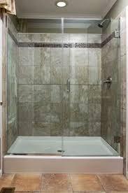 5 bathroom shower design ideas for your