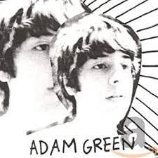 Amazon | Adam Green | Green, Adam | 輸入盤 | 音楽