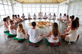 551 handpicked yoga teacher
