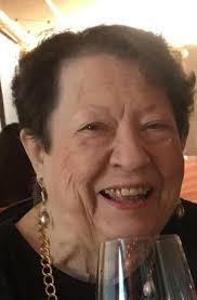 Obituary for Addie Butler, of Little Rock, AR