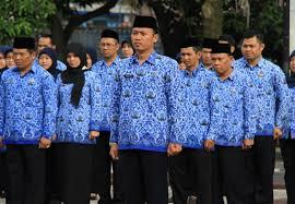 Korps Pegawai Republik Indonesia (Korpri)