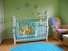 the best finding nemo crib bedding