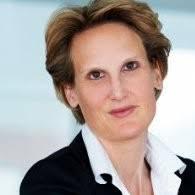 Henrietta Schmidt-Wilke's email & phone   Arma Partners's Senior Managing  Director email