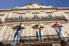 Coronavirus a Taranto, lunedì vertice tra sindaci e prefetto - La ...