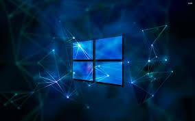 hd desktop wallpapers windows 10 80