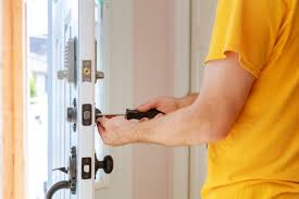 Houston Key Locksmith - Locksmith Services Houston, TX