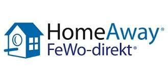 HomeAway Property