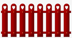 Wooden Fence Png Clipart Cerca Jardim Cute Png Png Image Transparent Png Free Download On Seekpng