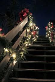 30 Christmas Decorations On Fences Ideas Christmas Decorations Christmas Outdoor Christmas