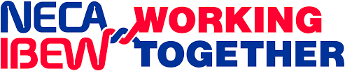 IBEW Local 595 | Contractor Directory