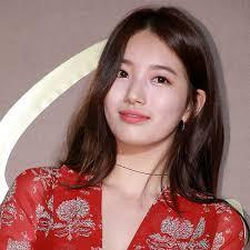 the simple makeup trick korean idols
