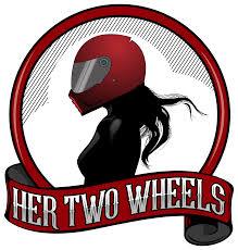 1 Er Monkey Sticker Decal Biker Hells Angels Helmet Tank Faring Archives Statelegals Staradvertiser Com