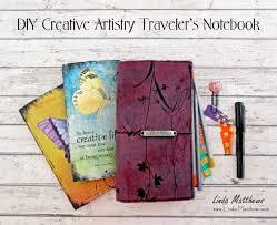 easy traveler s notebook er