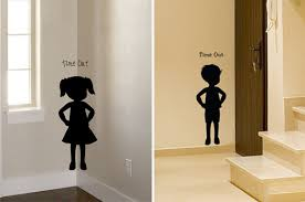 Three Wall Decals For A Baby Boy Or A Toddler Bedroom Baby Boys Wall Boys Wall Decals Wall Decals