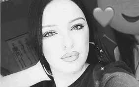 Tragedia a Caivano, la giovane Maria Paola Gaglione uccisa dal fratello