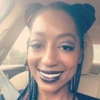 "200+ ""Rosa Smith"" profiles | LinkedIn"