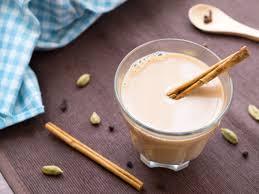 easy and delicious yogi tea chai recipe