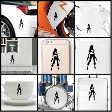 Legends Tomb Raider Vinyl Decal Sticker For Wall Car Iphone Ipad Laptop Ebay