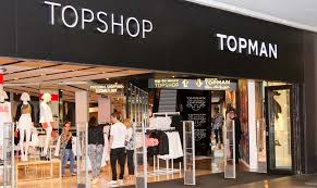 top liverpool one