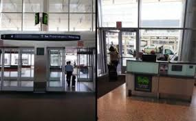 Image result for prearranged toronto pearson