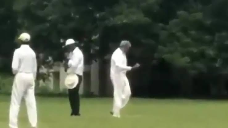 """Image result for ajith playing Cricket"""""""