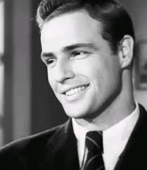 A young Marlon Brando discovered by GiadaGandolfi