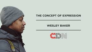 The Concept of Expression / Wesley Baker (CDN) – Mother Nature