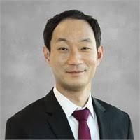 James Kim*   Strategic Financial Group, Inc