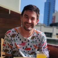 Aaron Edwards - Software Engineer - Square | LinkedIn