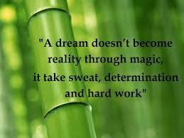 quote of the day inspirational quotes of the day for motivation
