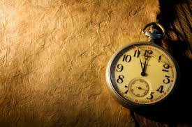 o clock wallpaper on hipwallpaper